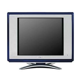 TV Polytron 21 in. PS52UM70WM
