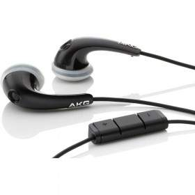 Earphone AKG Y15