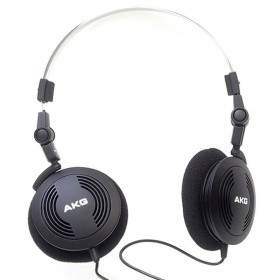 Headphone AKG K403