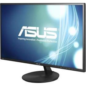 Monitor Komputer Asus 24 in. VN247HA
