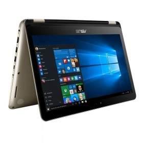 Asus VivoBook Flip TP301UJ-DW079T / DW080T