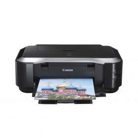 Printer Inkjet Canon PIXMA IP3680
