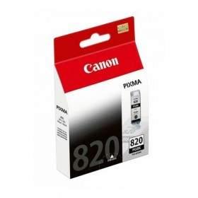 Tinta Printer Inkjet Canon PG-820