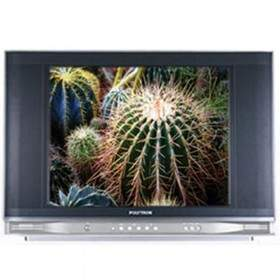 TV Polytron 21 in. PS52UV230