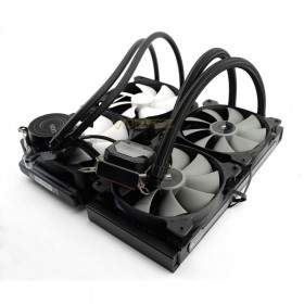 Heatsink & Kipas CPU Corsair Hydro Series H100i GT