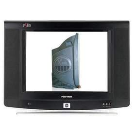 TV Polytron 21 in. PS52UV25B