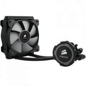 Heatsink & Kipas CPU Komputer Corsair Hydro Series H75 GT