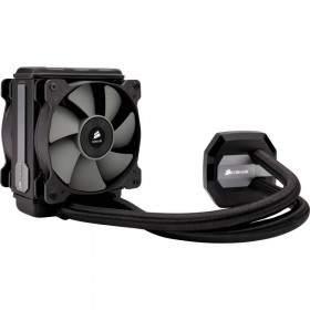 Heatsink & Kipas CPU Komputer Corsair Hydro Series H80i GT