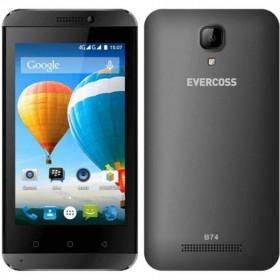 HP Evercoss Winner T3 B74