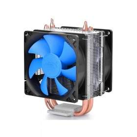 Heatsink & Kipas CPU DEEPCOOL Ice Blade 200M