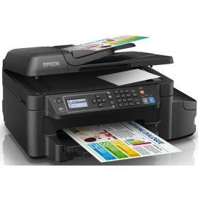 Printer All-in-One / Multifungsi Epson L655