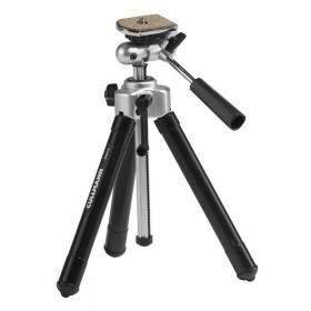 Tripod Kamera Cullmann Micropod Pronto