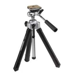 Tripod Kamera Cullmann Pronto Deluxe