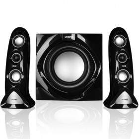 Home Theater Dazumba DZ 7700