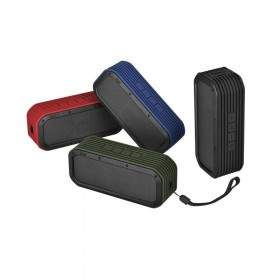 Speaker HP Divoom Voombox Outdoor