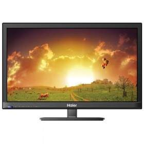 TV Haier 24 in. LE24B600
