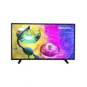 TV CooCaa LED 32 in. 32E3000T
