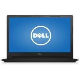 Laptop Dell Inspiron 3452 | Celeron N3050