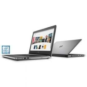 Laptop Dell Inspiron 7353 | Core i7-6500U