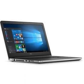 Laptop Dell Inspiron 7353 | Core i5-6200U