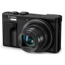 Kamera Digital Pocket Panasonic Lumix DMC-TZ80