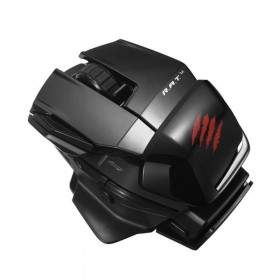 Mouse Komputer Mad Catz R.A.T. M