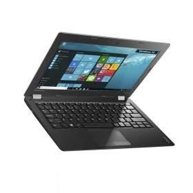 Lenovo IdeaPad 100S-11IBY