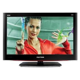 TV Polytron 24 in. PLM24M60