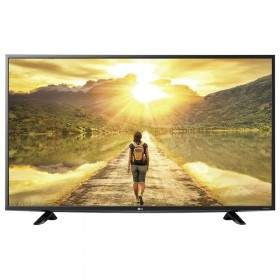 TV LG LED 49 in. 49UF640T