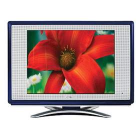 TV Polytron 29 in. PS30UM29
