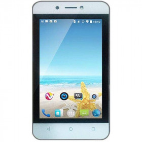 HP Advan Vandroid i4A