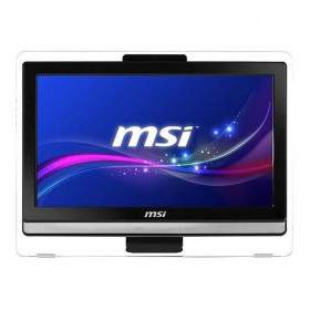 Desktop PC MSI MSI AE-201 | Core i5-4460