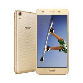HP Huawei Honor 5A Plus