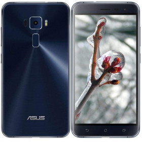 HP Asus Zenfone 3 ZE552KL 32GB