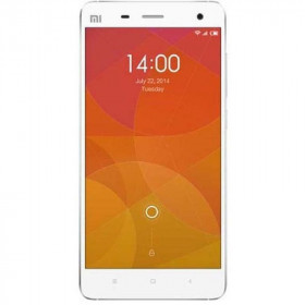 Xiaomi Mi4 LTE RAM 2GB