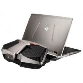 Laptop Asus ROG GX700VO-GC011T