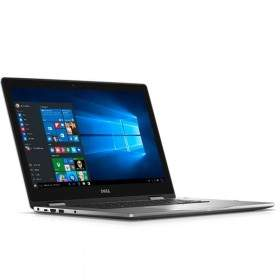 Laptop Dell Inspiron 15-7569