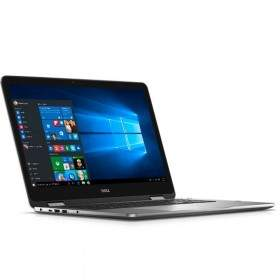 Laptop Dell Inspiron 17-7778