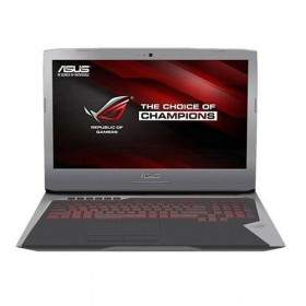 Laptop Asus ROG G752VY-GC455T