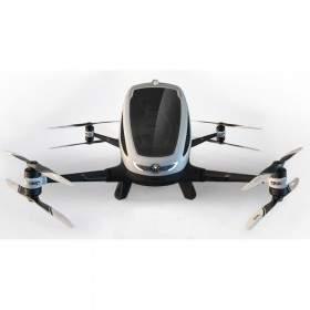 Drone Camera Ehang 184