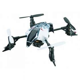 Drone Camera HeliMax 1SQ V-Cam