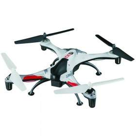 Drone Camera HeliMax 230 SI V-Cam
