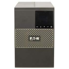 UPS Eaton 5P1150i