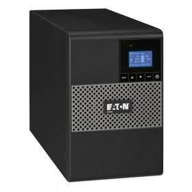 UPS Eaton 5P650i