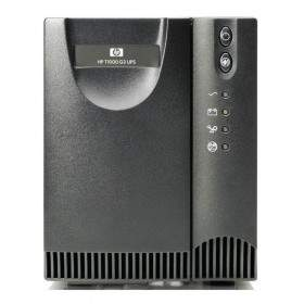 HP AF449A