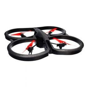 Drone Camera Parrot AR Drone 2.0
