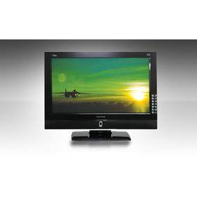 TV Polytron 21 in. MX5201