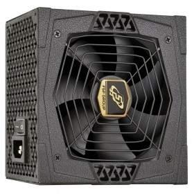 Power Supply Komputer FSP AURUM 400-400W