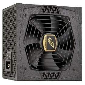 Power Supply FSP AURUM 600-600W