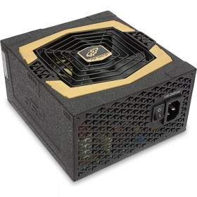 Power Supply Komputer FSP AURUM CM GOLD 650-650W